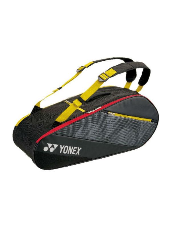 Yonex Bag 82026