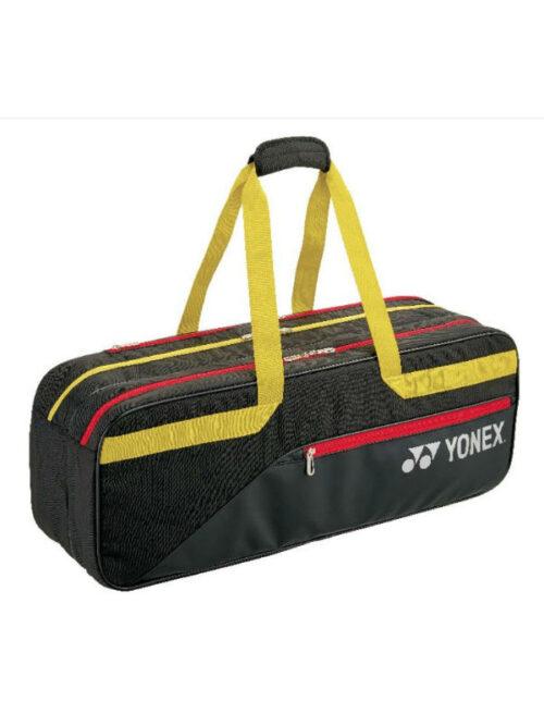 Yonex Bag 82031