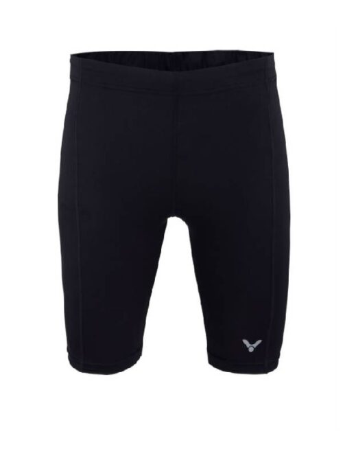VICTOR COMPRESSION SHORT 5718