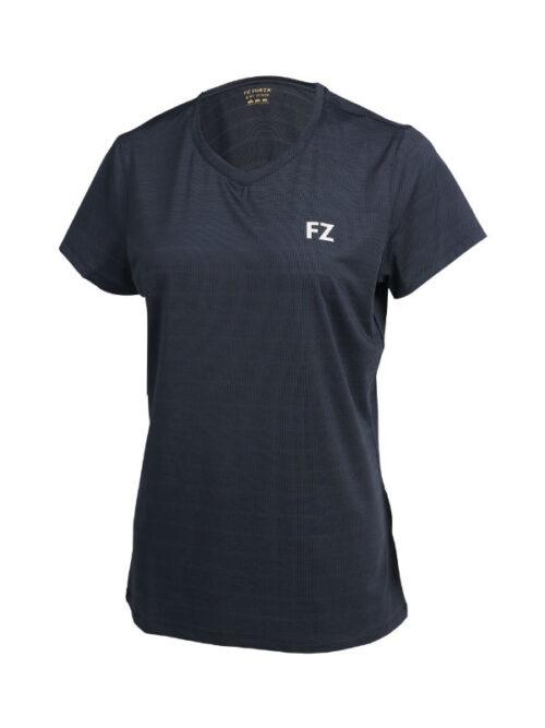 Forza Hanoi T-Shirt Grijs