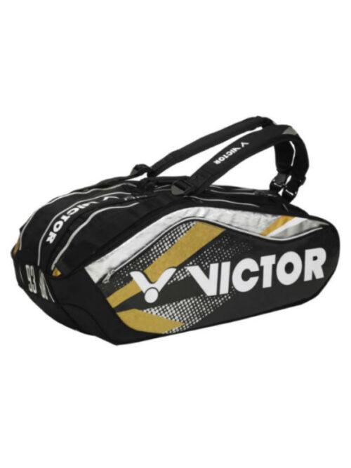 Victor 9308 BKG