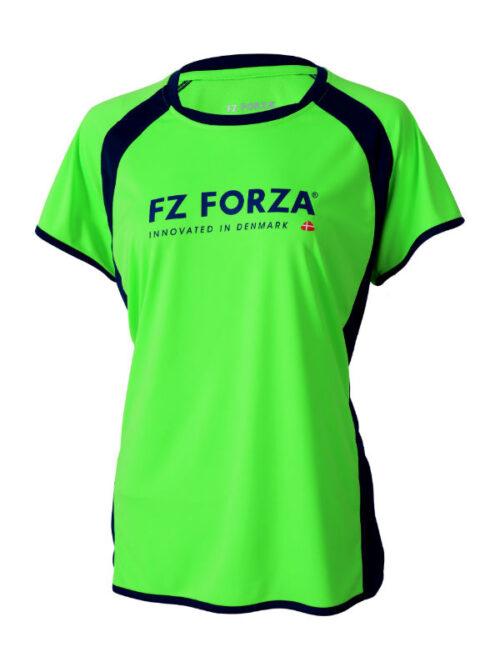 Fz Forza tiley t-shirt