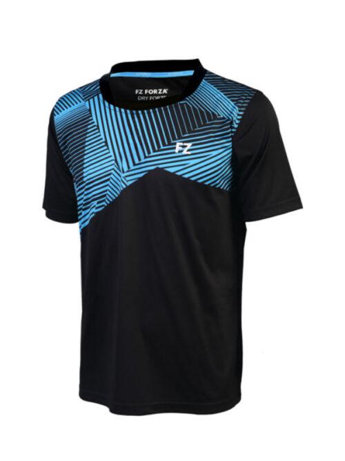 Fz Forza Cardiff shirt
