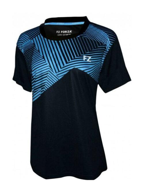 FZ Forza Coventry shirt