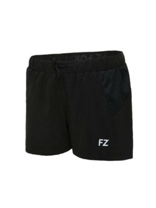 FZ Forza lana short