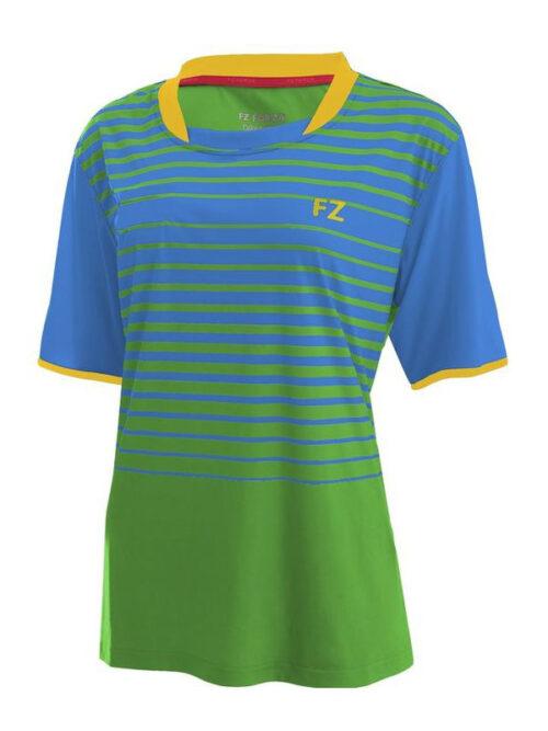 Fz Forza Rio de Janeiro shirt