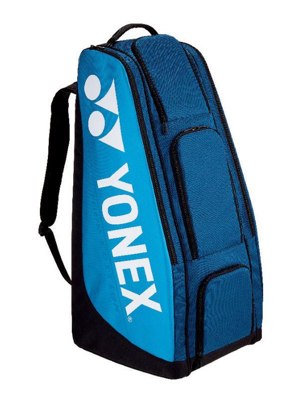 Yonex 92019 Blue