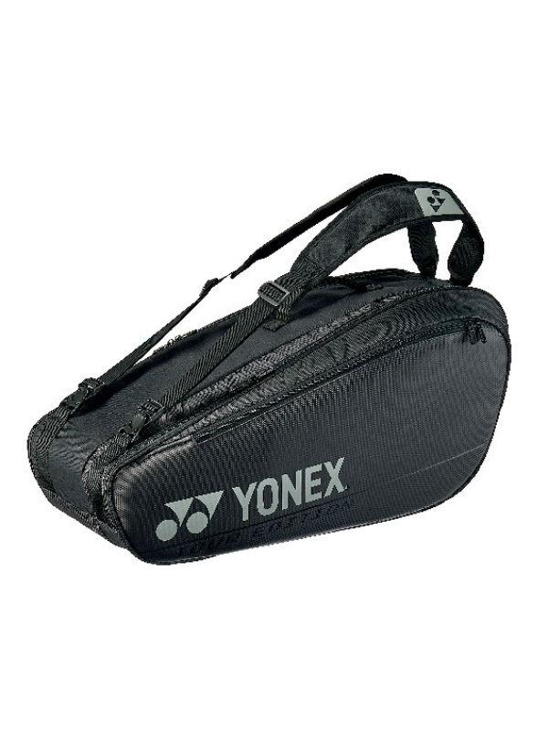 Yonex 92026 Black