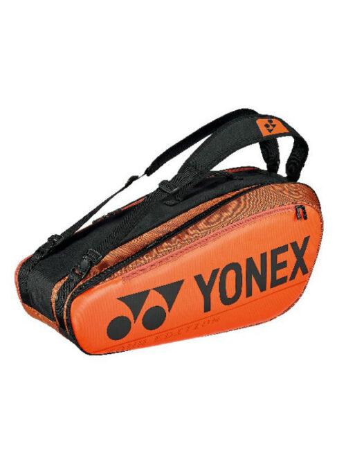 Yonex 92026 Orange