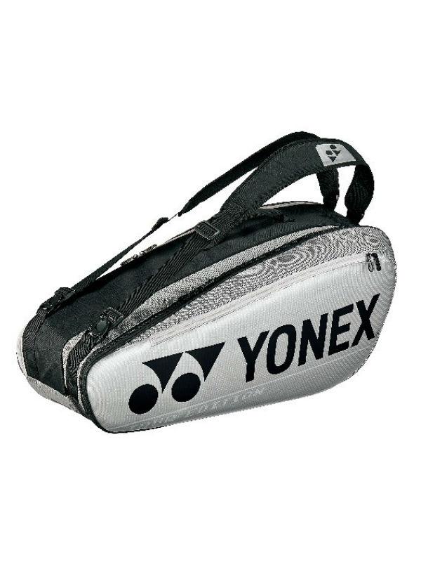 Yonex 92026 Silver