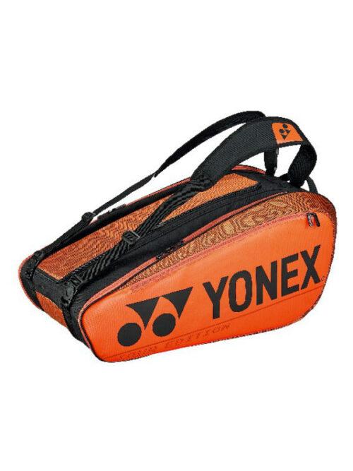 Yonex 92029