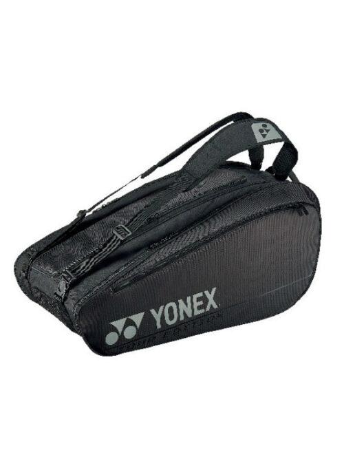 Yonex 92029 Black