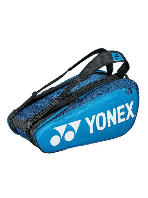 Yonex 92029 Blue