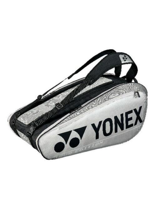 Yonex 92029 Zilver