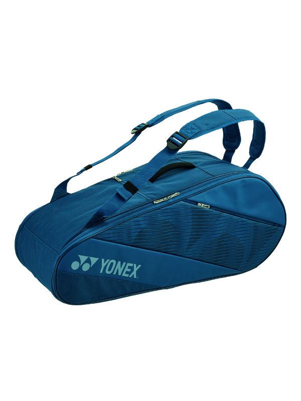 Yonex Bag 82026 B