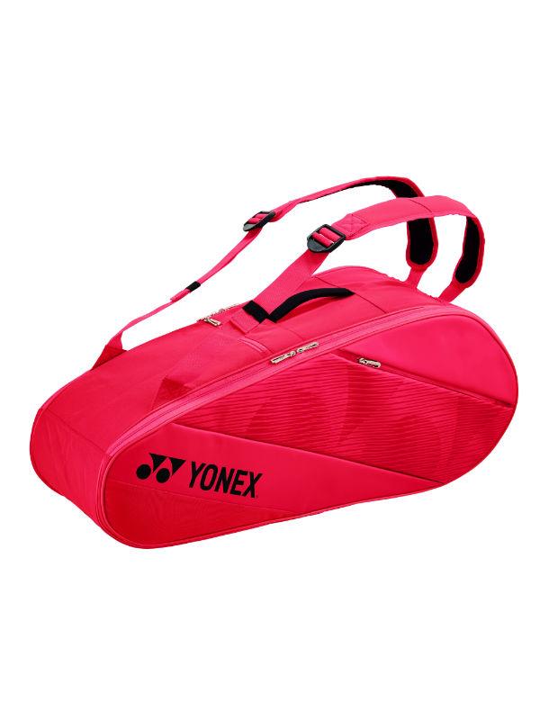 Yonex Bag 82026 R
