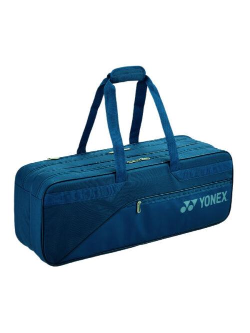 Yonex Bag 82031 B