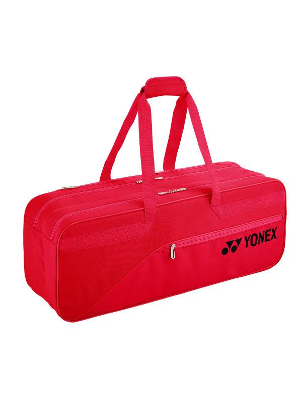 Yonex Bag 82031 R