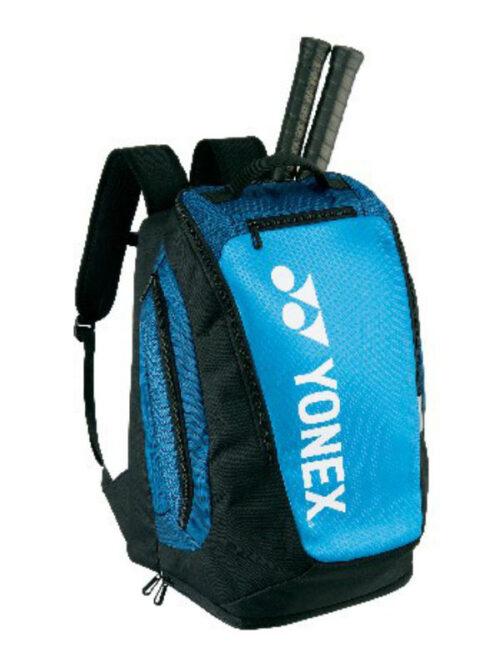 Yonex Bag 92012
