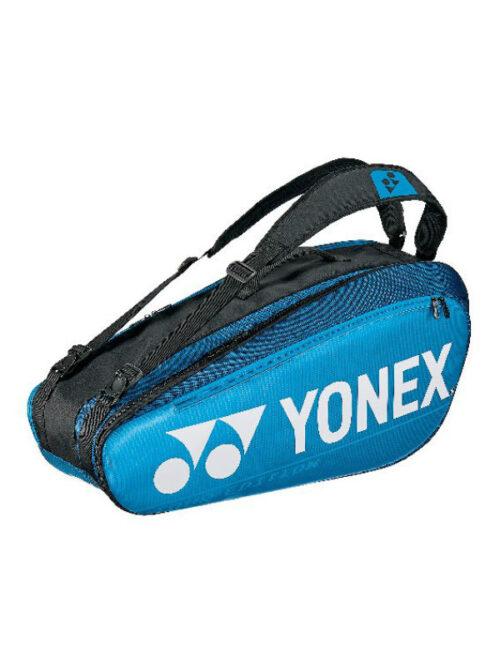 Yonex Bag 92026 Blue