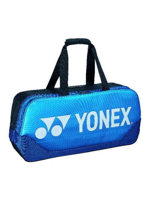 Yonex Bag 92031W_BL