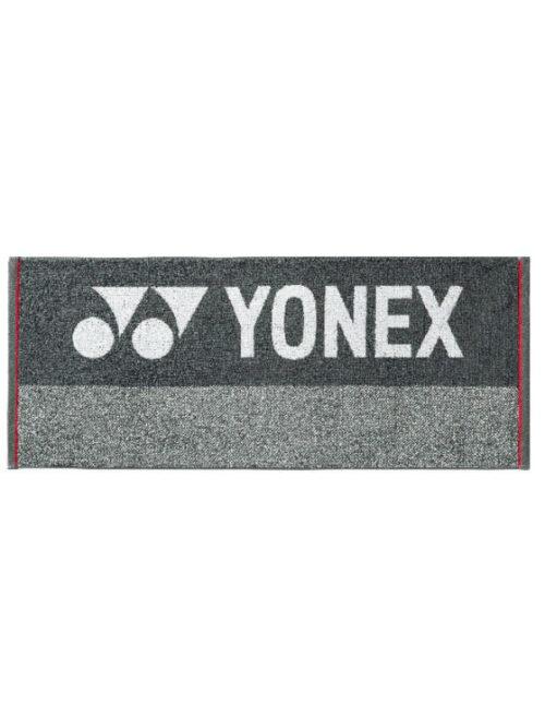 Yonex Towel Gray