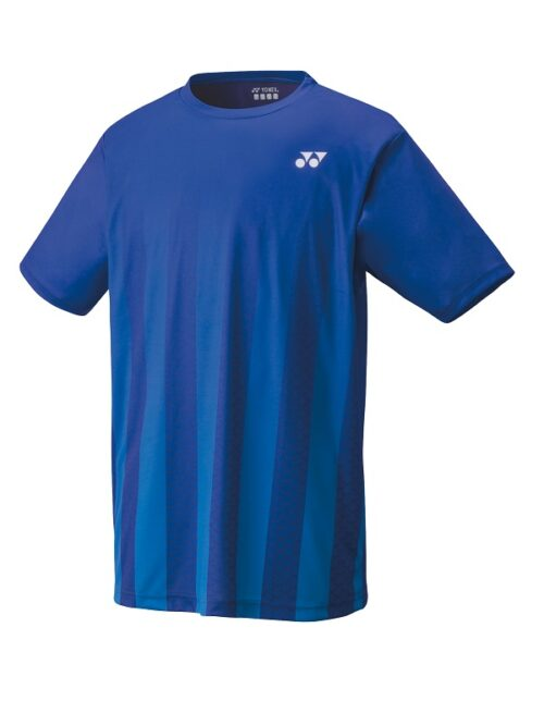 yonex 16435ex blauw