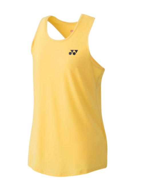 Yonex 16432ex geel