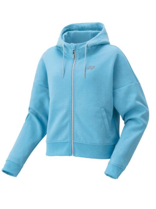 yonex 39020ex blauw