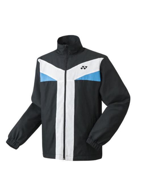 yonex jacket black