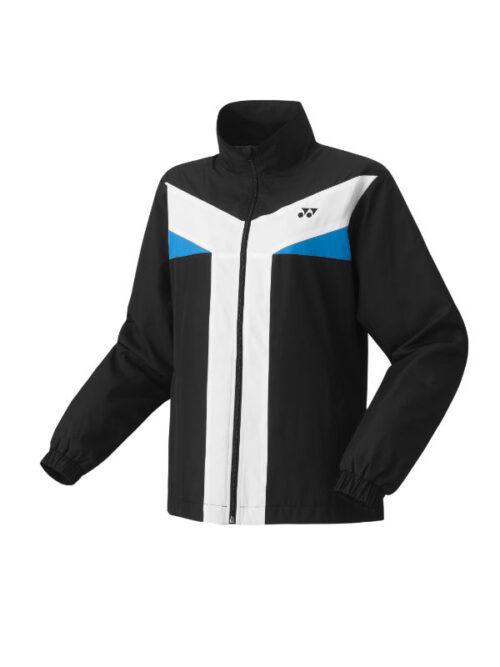 yonex jacket lady zwart
