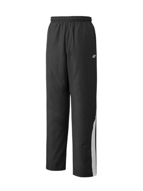 yonex pants zwart