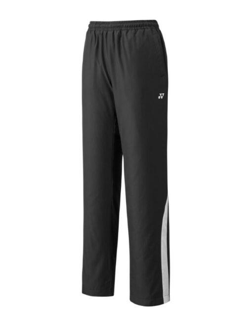 yonex pants lady zwart