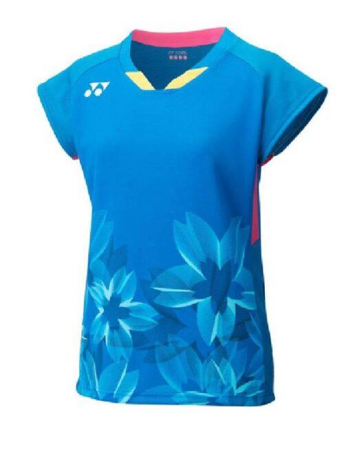 Yonex Shirt 20566