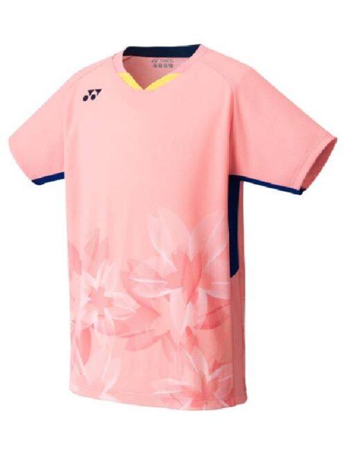 Yonex Shirt 10378