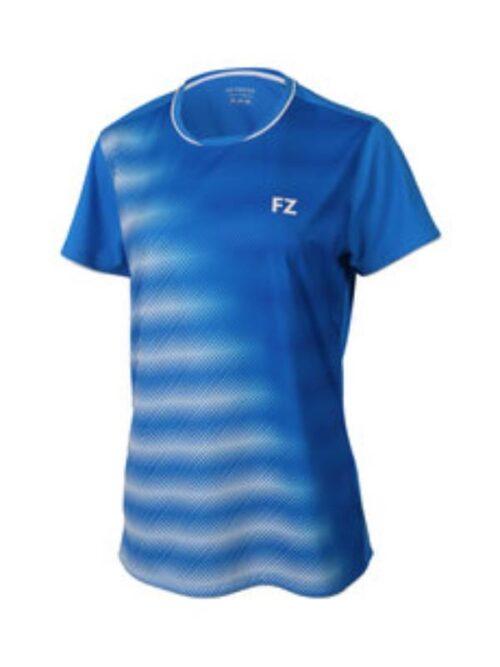 Forza Hulda Shirt