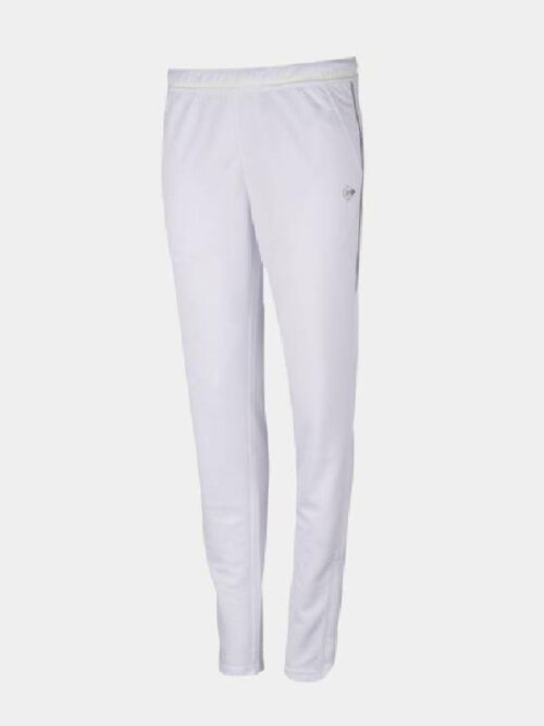 Dunlop Ladies Pants