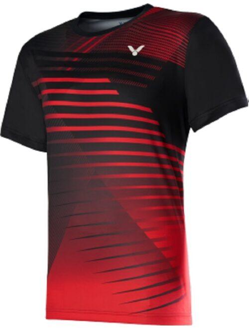 Victor T-shirt T-00001 TD