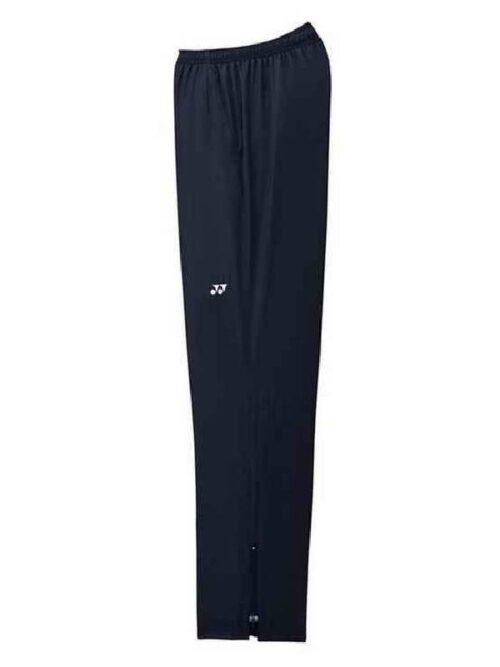 YONEX LADY'S PANTS L8290 NAVY BLUE