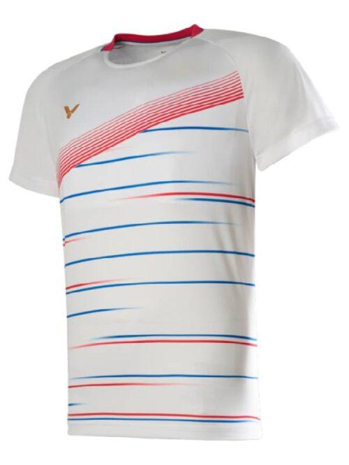 Victor Shirt T-00003