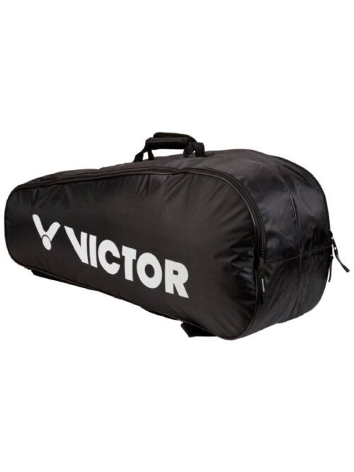 VICTOR Doublethermobag 9150