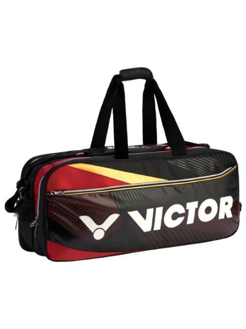 VICTOR Rectangularbag BR9609