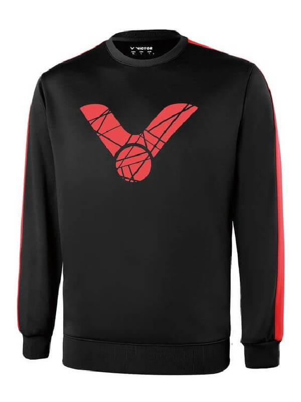 VICTOR SWEATER T-85106