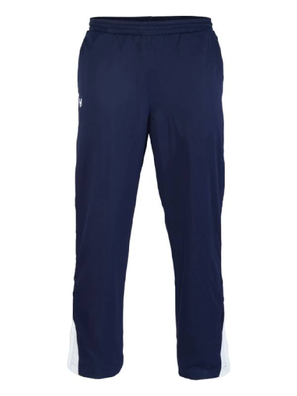 TA Pants Team blue 3866