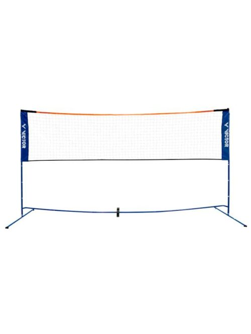VICTOR Mini Badminton Net