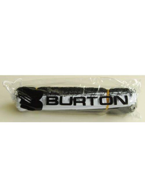 BURTON BADM.NET OUTDOOR IN ZAK