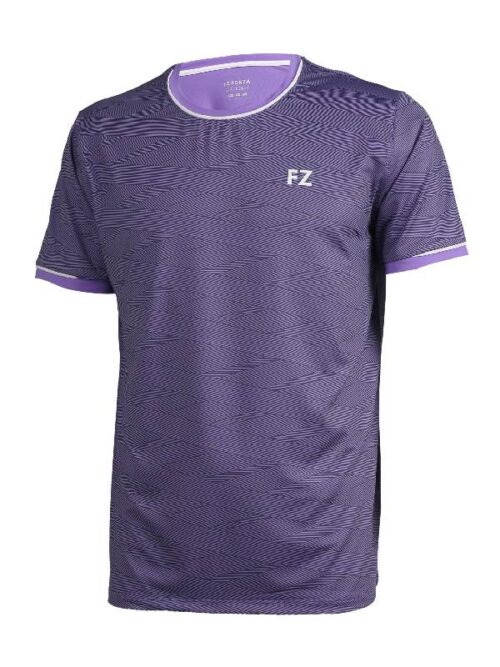 Forza Haywood Purple