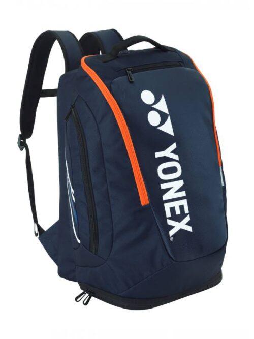 Yonex 92012 DN
