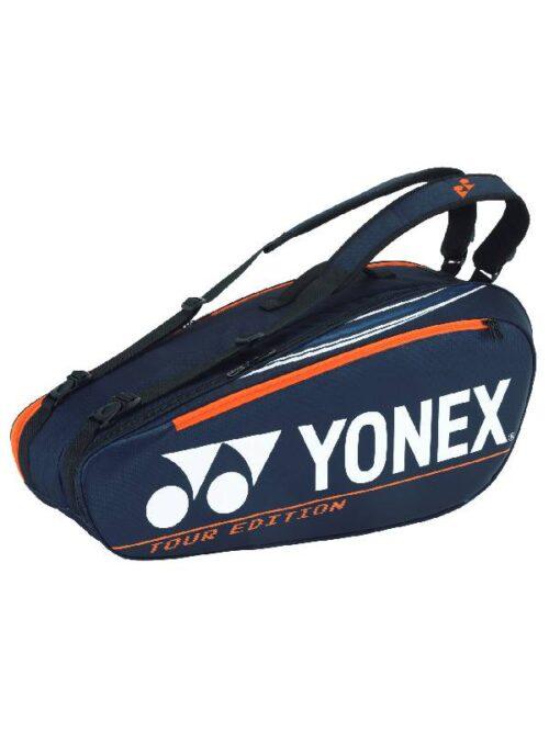 Yonex Pro Bag 92026