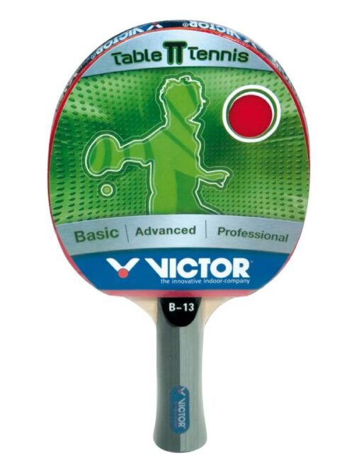 Victor B-13